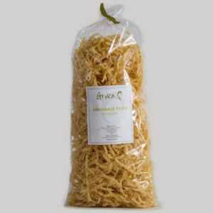 Greka Foods | Authentic Greek Produce | Hilopites Pasta 1000g