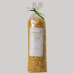 Greka Foods | Authentic Greek Produce | Makaronaki Pasta