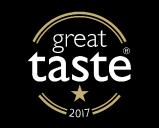 Greka Foods | Greek Food | Great taste 2017 logo
